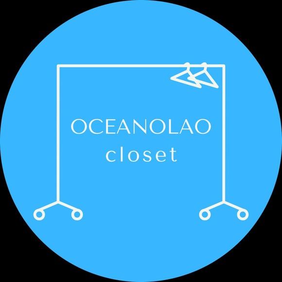oceanolao